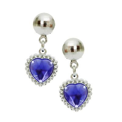 vnvn-web-design-responsive-product-earrings-4