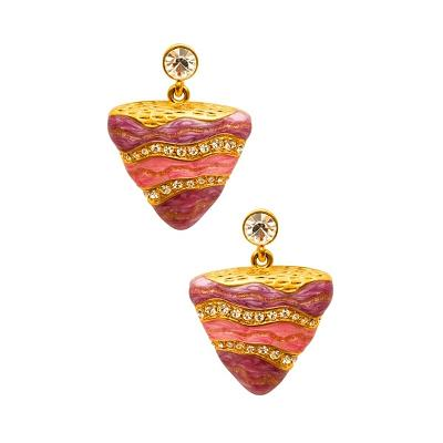 vnvn-web-design-responsive-product-earrings-5